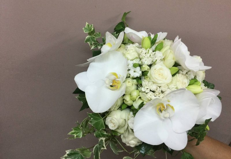 Bouquet3_Hq