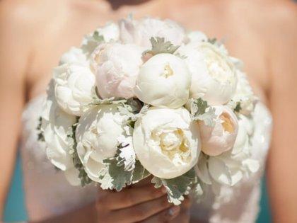 Bouquet Matrimonio Marilena Cortona Camucia 2