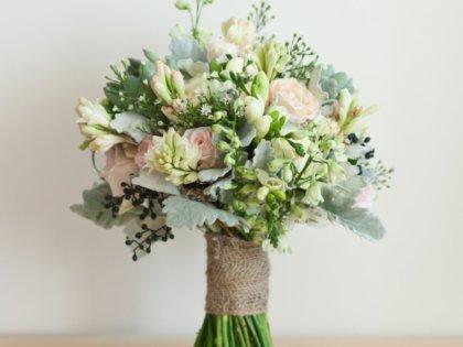 Bouquet e mazzi fiori regalo Marilena Cortona Camucia 1
